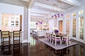 purple dining room ideas purple dining room box ceiling design ideas pictures zillow
