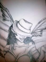 sketches u2013 primal aspects