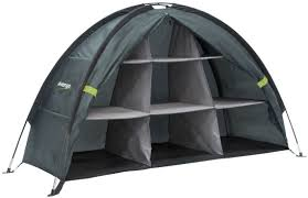 best 25 tent storage ideas on pinterest camping 101 camping