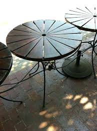 replace broken glass table top replacement glass for patio table patio table replacement glass