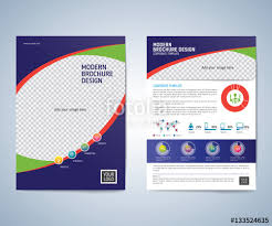 brochure design templates for education business brochure flyer design layout template business brochure