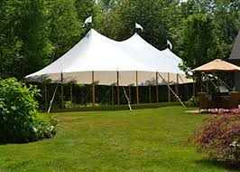 backyard tent rental tent rentals ma nh me wedding event tent rentals special