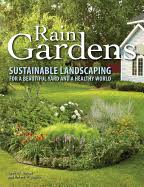 Landscape Design Books by Best Selling Ecological Landscape Design Books