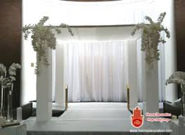 chuppah rental chuppah rental in new york nyc