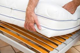 How To Make Bed Comfortable How To Make A Hard Mattress More Comfortable Mattressi
