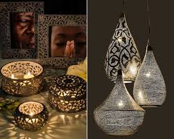 Zenza Filisky Oval Pendant Ceiling Light Zenza Teelichthalter Und Leuchten Https Plus Google Com