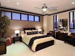nice bedroom exterior nice bedroom paint ideas on interior decor resident