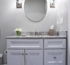 awesome cabinets with mirror art deco bathroom medicine cabinets