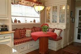 cuisine style anglais cottage déco cuisine cottage anglais exemples d aménagements