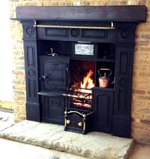 antique fireplaces u0026 ranges cheshire plus wood burning u0026 multi