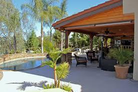 comment construire une cuisine exterieure comment construire une terrasse couverte evtod