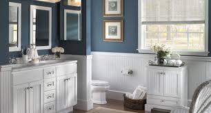 bathroom cabinet design bertch bathroom vanities signature cabinets