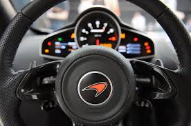 mclaren supercar interior world fatest car mclaren mp4 12c wallpapers and pictures