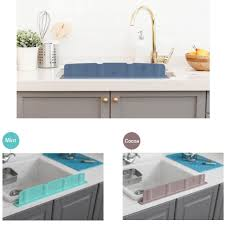 Bathroom Sink Splash Guard  Kohler K  V Bn Memoirs - Kitchen sink splash guard