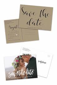 inexpensive save the dates top 7 tips for getting wedding invitations cheap plus one idea to