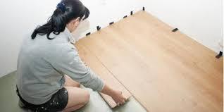 5 advantages of ceramic porcelain tile flooring