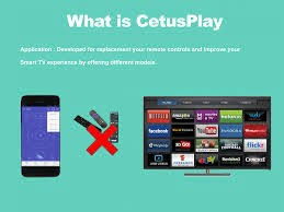pro android cetusplay pro android tv box tv kodi v3 5 4 apk apps