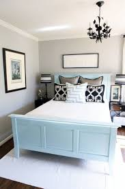 spare bedroom decorating ideas guest bedroom decor ideas 1000 ideas about small guest bedrooms on