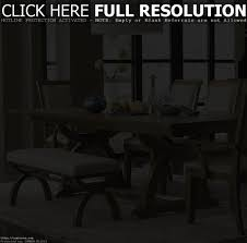 chair for formal dining room designs e03dcbc6efcf80313a7c736b454 some of the styles of lazyboy chairs include the sofa type sectional loveseat recliner and of course the traditional chair their are outdoor chairs too