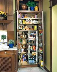 kitchen closet pantry ideas small pantry storage small kitchen pantry storage ideas