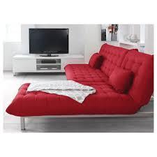 l sofa ikea ikea l shaped sofa all about house design beautiful l shaped sofa