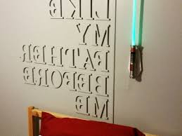 ideas 1000 ideas about star wars bedroom on pinterest star full size of ideas 1000 ideas about star wars bedroom on pinterest star wars room