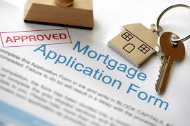 Home 1st Lending by The 20 Mortgage Down Payment Is All But Dead La Times