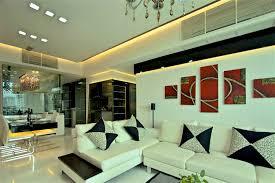 5 Online Interior Design Services by Interior Designers