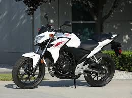 honda cb 500 new reliable motorcycle new motorcycle honda cb 500 f wallpapers