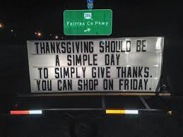 Thanksgiving Church Sign Sayings 608 Best Images About Fall Autumn Thanksgiving On Pinterest