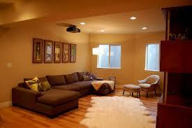 basement design concepts 7 home decoration