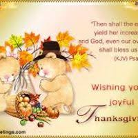 thanksgiving messages for friends thanksgiving blessings to friends divascuisine
