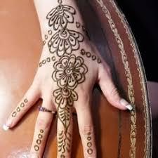 eyebrows threading u0026 henna tattoo closed 11 photos henna