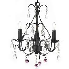 Best Crystal Chandelier Best Images About Installation On Yellow Versailles Chandelier Giant