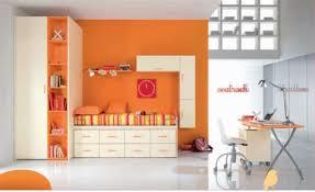 idee de chambre wonderful peinture de chambre de garcon 5 mobili multifunzionali