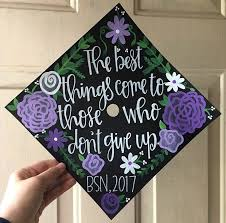 high school graduation caps graduation cap ideas and also psychology graduation caps and also