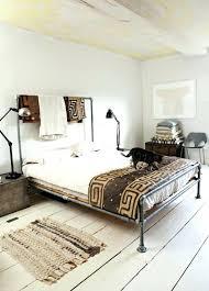 chic bedroom ideas chic bedroom ideas houzz design ideas rogersville us
