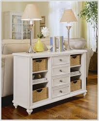 livingroom cabinets home gallery ideas home design gallery