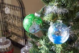 happy holidays from the apache entrepreneurship program center