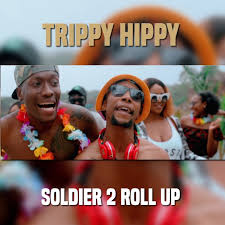 Roll Up Meme - trippy hippy soldier 2 roll up feat cleo ice queen cd run