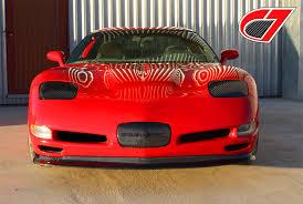 carbon fiber corvette corvette c5 carbon fiber license plate cover c7 ccc5 cfflp cf