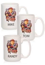 c handle mugs wholesale personalized c shaped handle mugs cheap