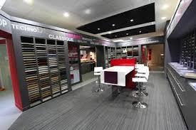 magasin de cuisine franchise cuisine plus cuisiniste spécialiste de la cuisine