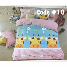 Baby Minnie Mouse Crib Bedding Set 5 Pieces by Bedsheets And Comforters Jhonazel Home Facebook
