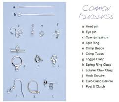 necklace rings names images 739 best tools tips tutorials for jewelry making and selling jpg