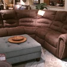 Peoples Furniture  Mattress Outlet Mattresses  Vogel Rd - Evansville furniture