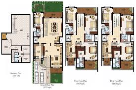 Floor Plans 5000 To 6000 Square Feet 100 Home Floor Plans 5000 Sq Ft 5000 Sq Ft Home Floor Plans
