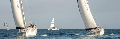 santa barbara yacht charters and sailboat rentals santa barbara
