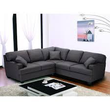 canap d angle confortable canape d angle marron canap d 39 angle family marron achat vente