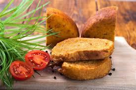 cuisine serbe cuisine serbe nourriture traditionnelle authentique avec du